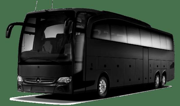 Bus Gran Turismo per 12/20/28/53 Persone